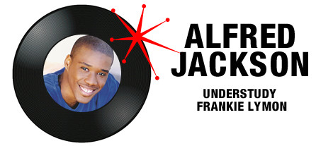 ALFRED JACKSON